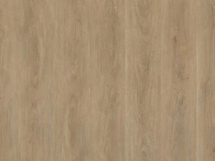 PVC vloer Robusto natural oak