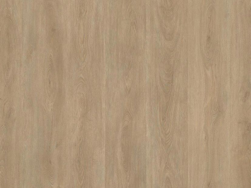 PVC vloer Robusto naturel