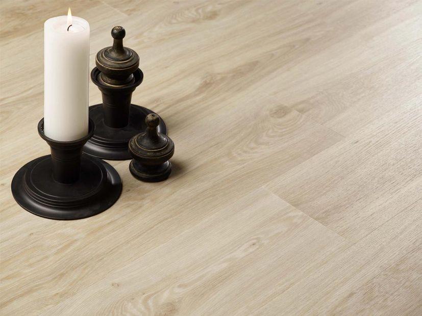 PVC vloer Moduleo LayRed click blackjack oak