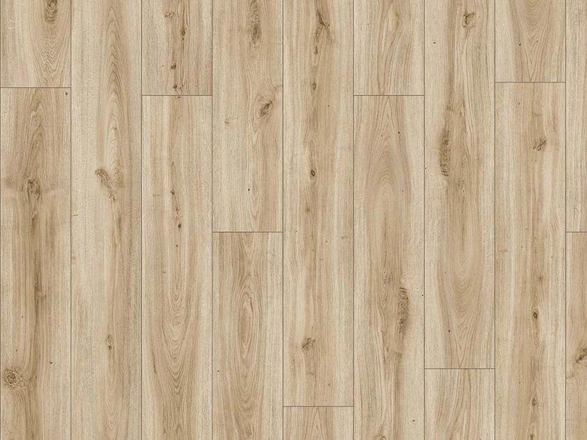 PVC vloer Moduleo LayRed click classic oak