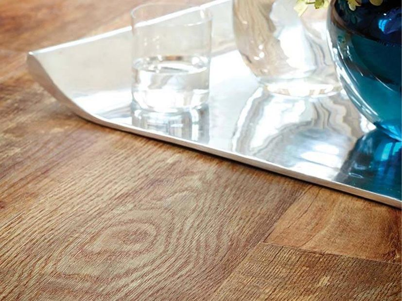 PVC vloer Moduleo LayRed click country oak