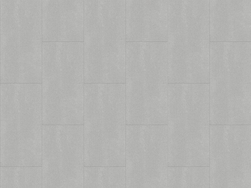 PVC vloer Moduleo LayRed click desert stone