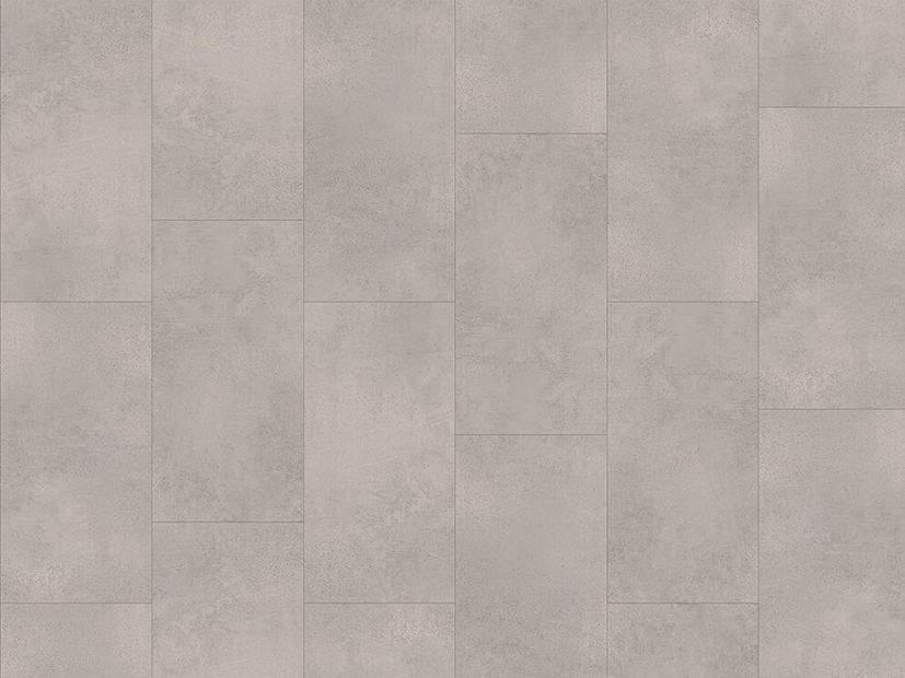 PVC vloer Moduleo LayRed click hoover stone