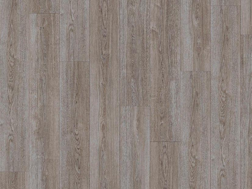 PVC vloer Moduleo LayRed click verdon oak