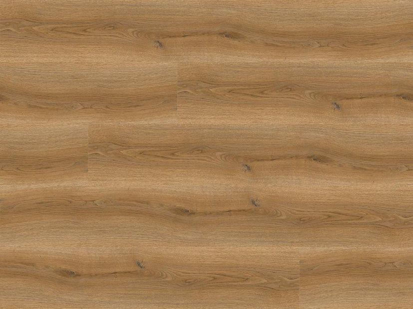 PVC vloer Lifestyle click dune oak 24826
