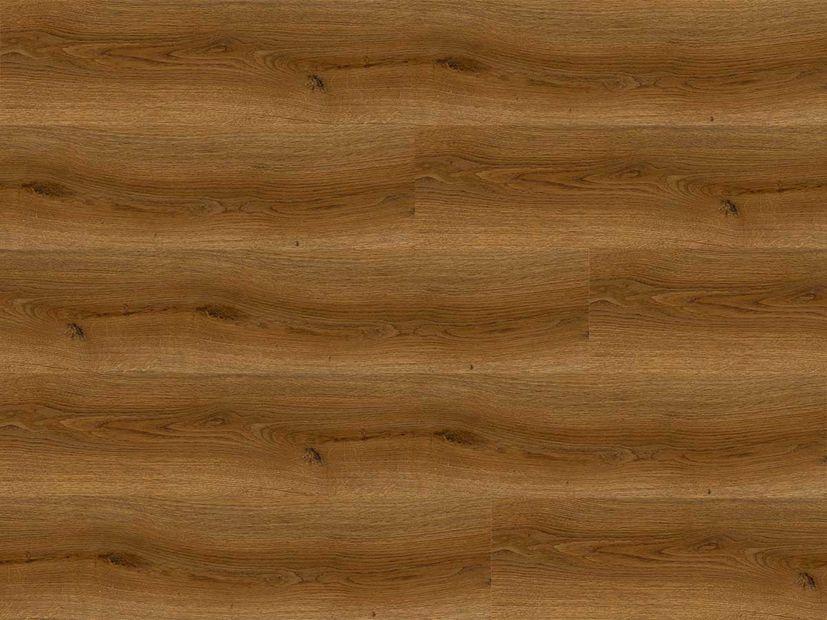 PVC vloer Lifestyle click dune oak 24866