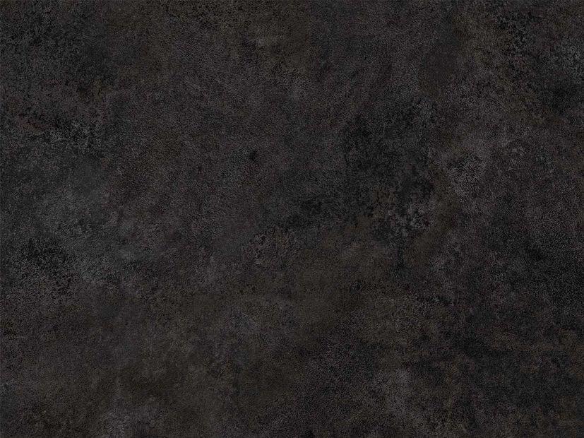 PVC vloer Lifestyle palermo stone click 46972