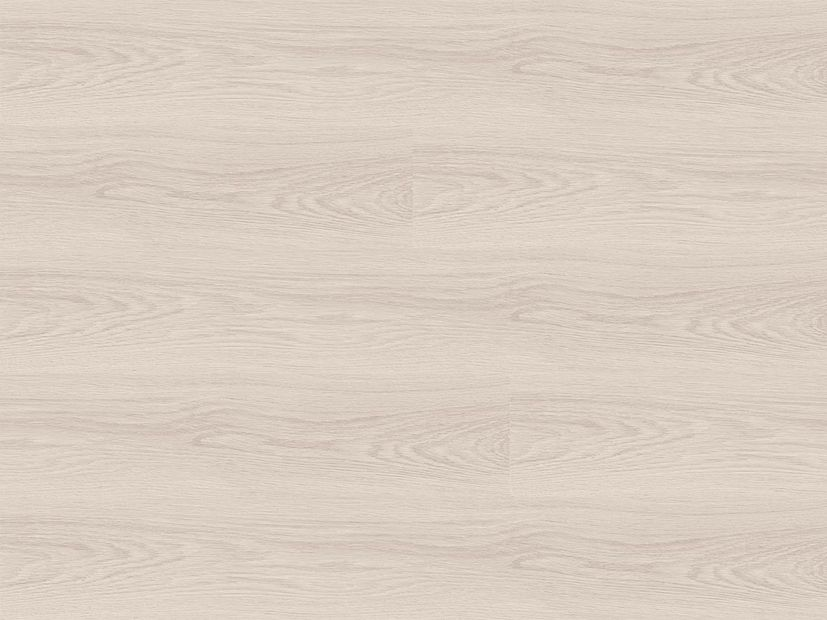 PVC vloer Lifestyle click paris oak 22116