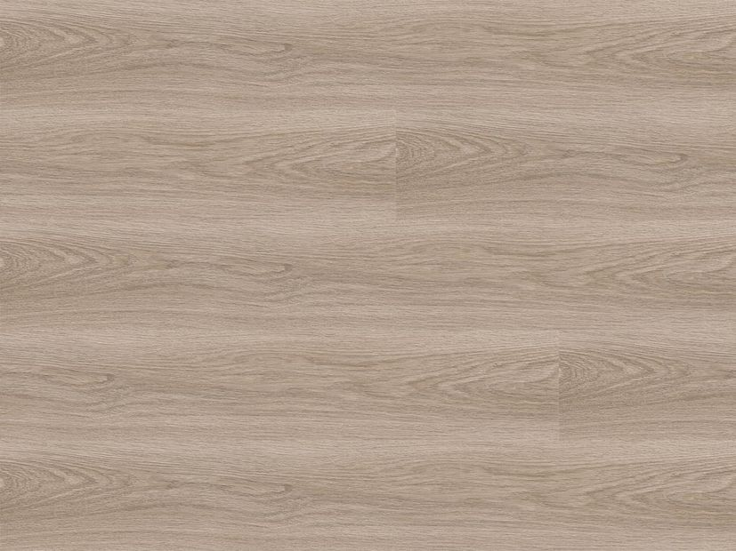 PVC vloer Lifestyle click paris oak 22220