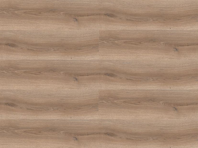 PVC vloer Lifestyle click dune oak 24230