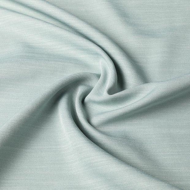 Gordijn Palette mint