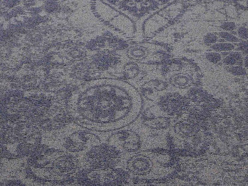 Tapijt Desso Patterns 8311 blauw