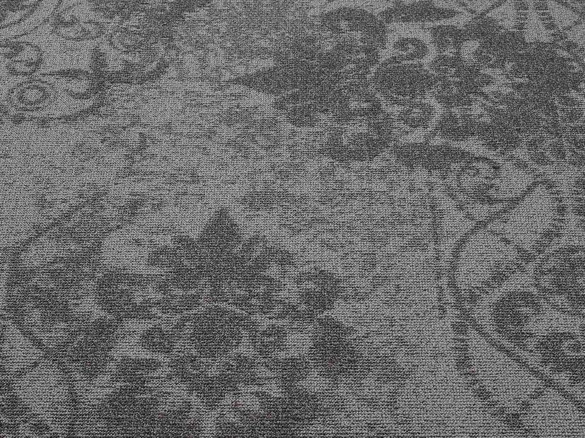 Tapijt Patterns AA17-9511