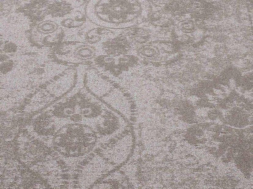 Tapijt Desso Patterns 9526 vlas