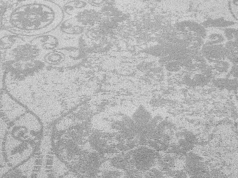 Tapijt Desso Patterns 9536 grijs