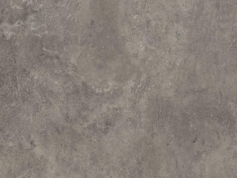 Vinyl Novilon Prima donkergrijs beton
