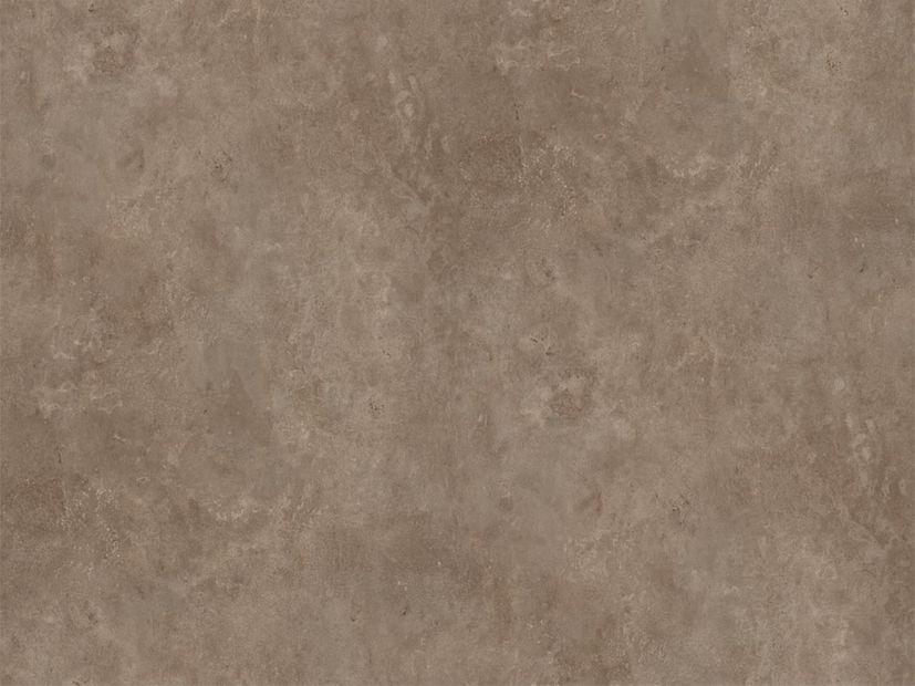 Vinyl Novilon Prima leem beton
