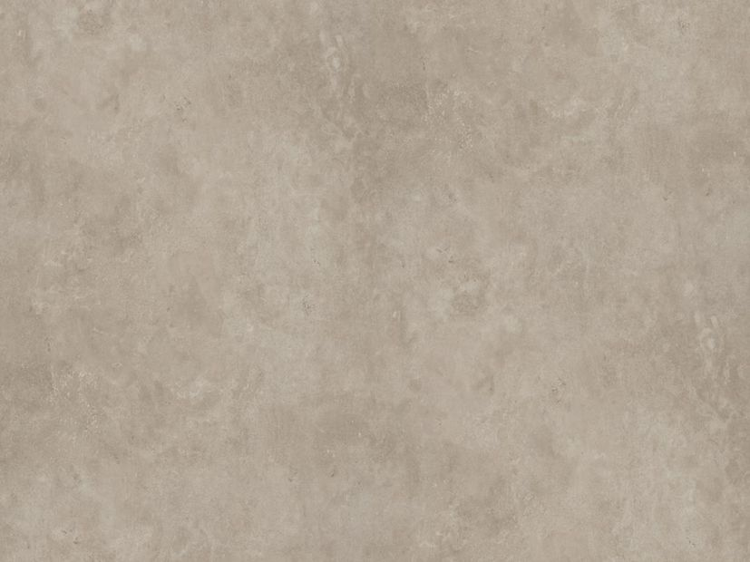 Vinyl Novilon Prima licht taupe beton