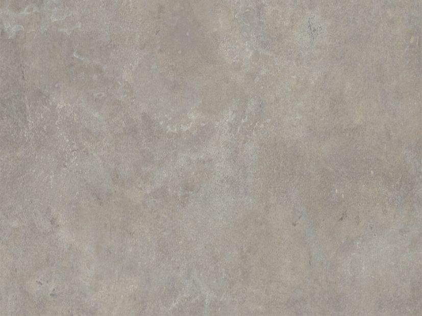 Vinyl Novilon Prima lichtgrijs beton