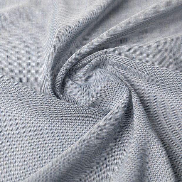 Inbetween Pura grijs