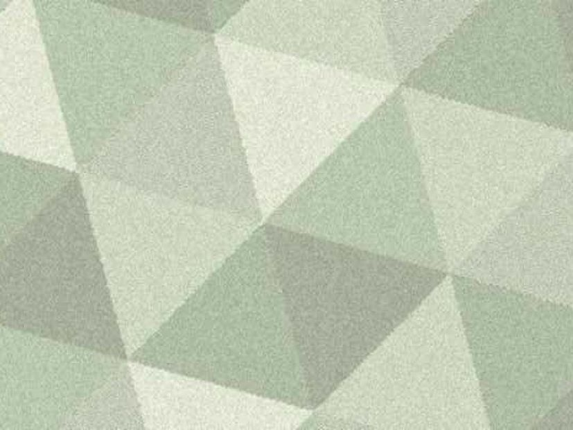 Vloerkleed Royal Nomadic cream mineral green