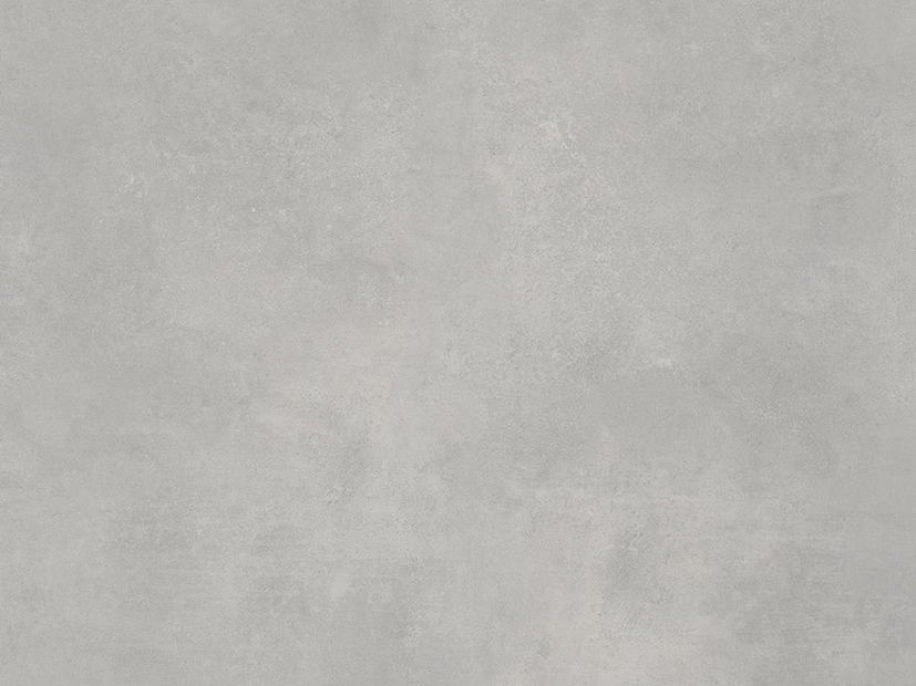 Vinyl Sambuco beton