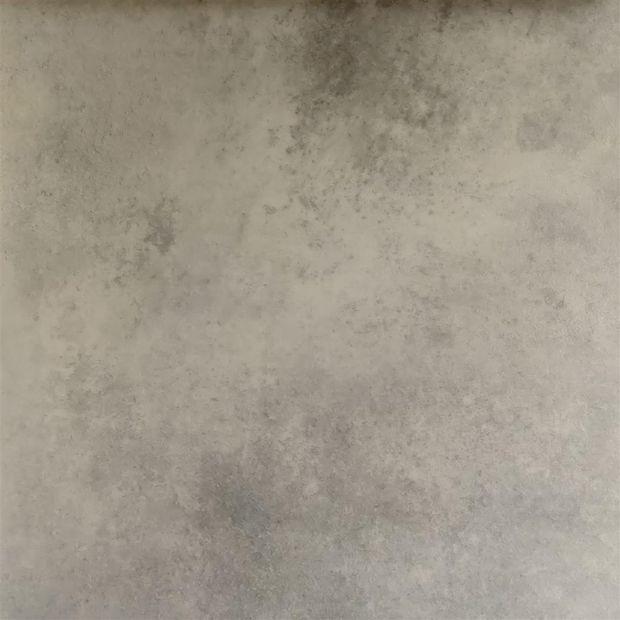 Vinyl Sambuco grijs