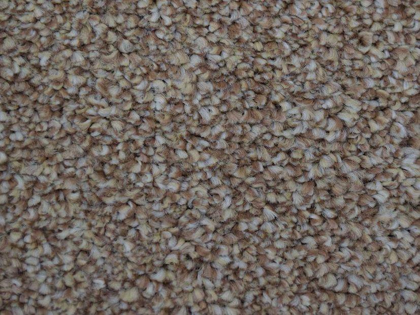 Tapijt Bali zand