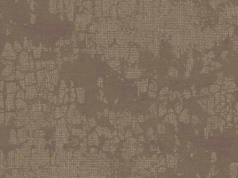 Tapijt Desso Art Deco Amber 2022