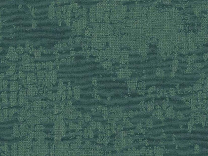 Tapijt Desso Art Deco emerald 7822
