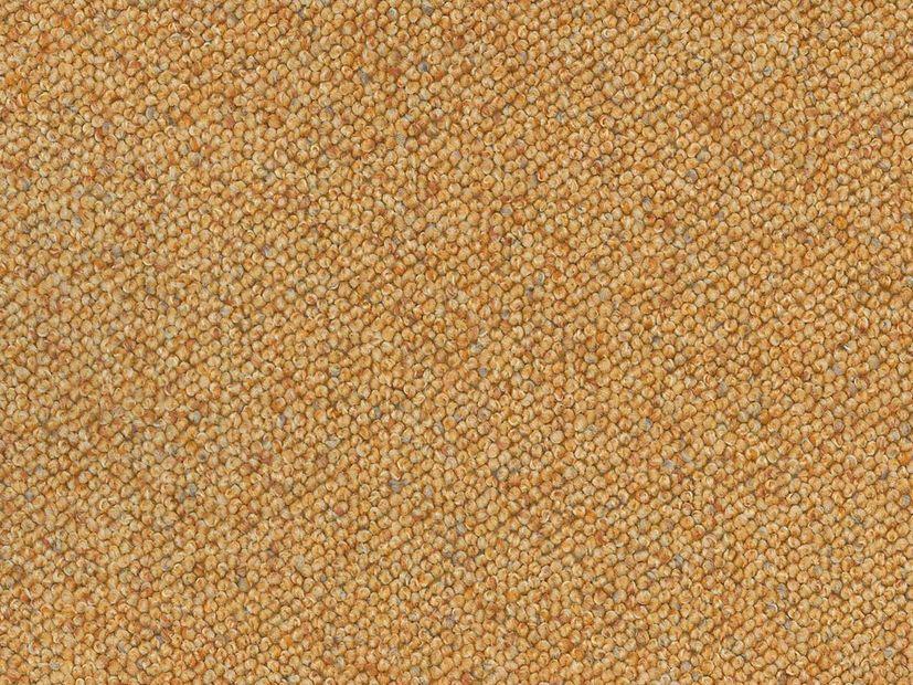 Tapijt Granit barnsteen