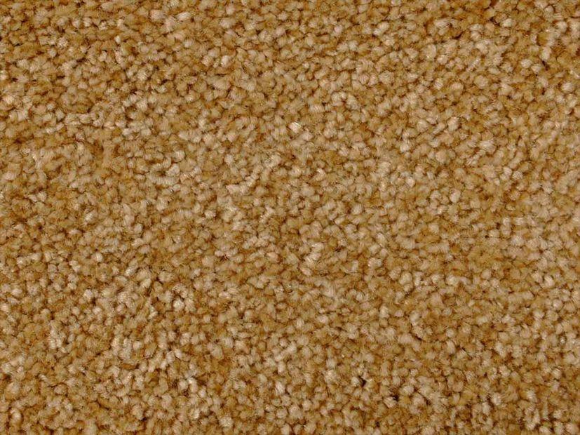 Tapijt Naarden zand