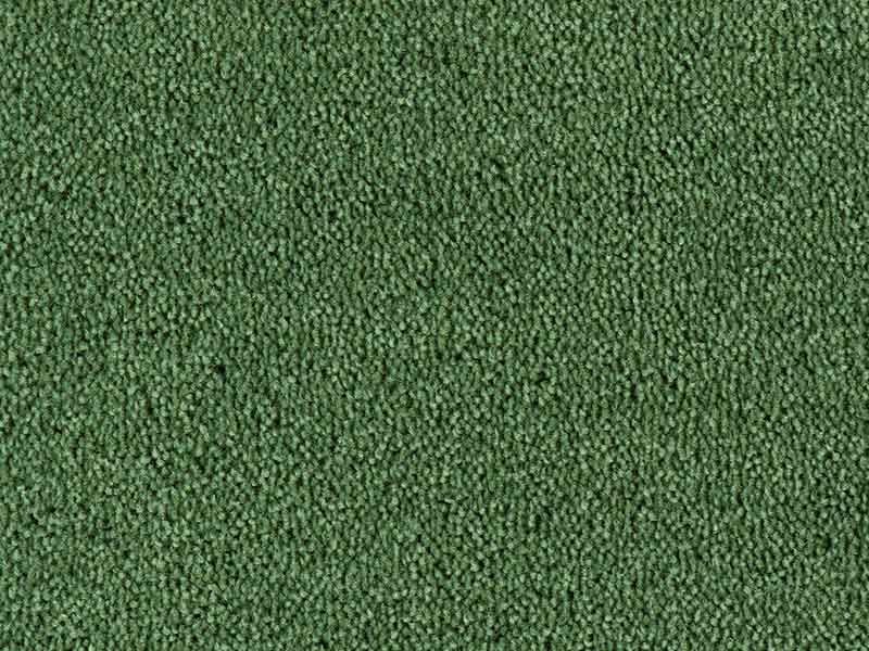 Tapijt Colour King groen