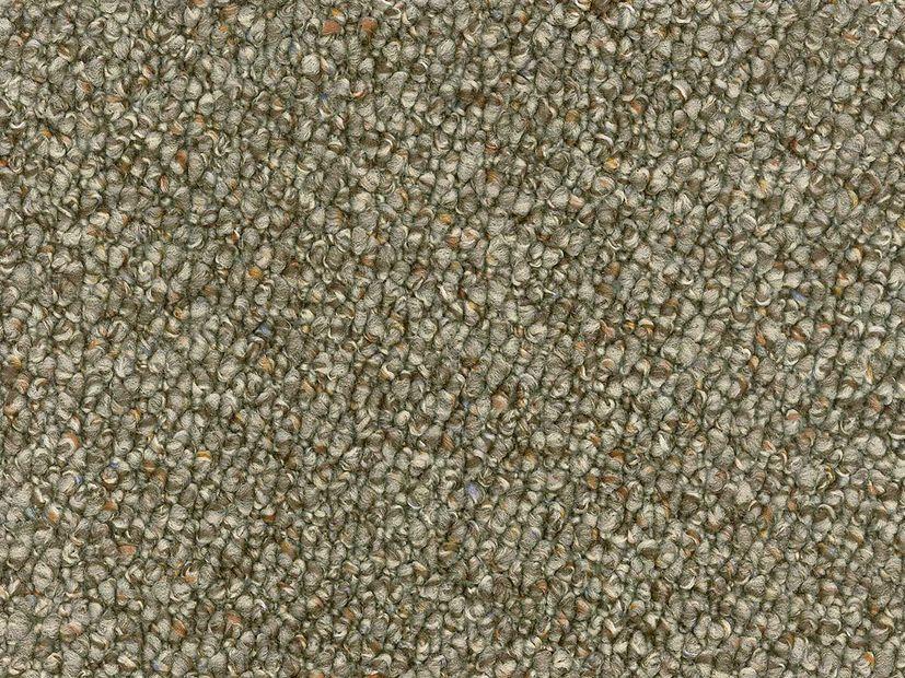 Tapijt Sarto basalt