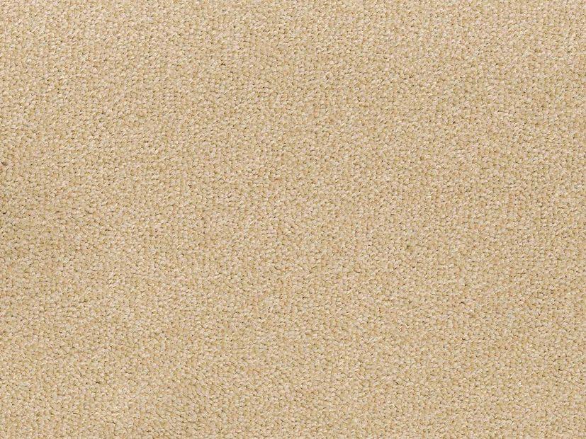 Tapijt Toscana zand