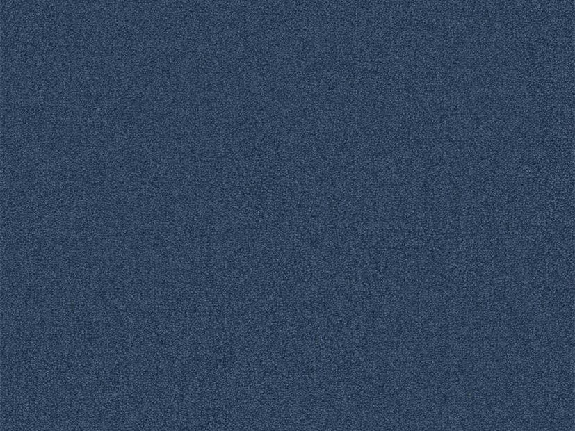 Tapijt Colorado nachtblauw