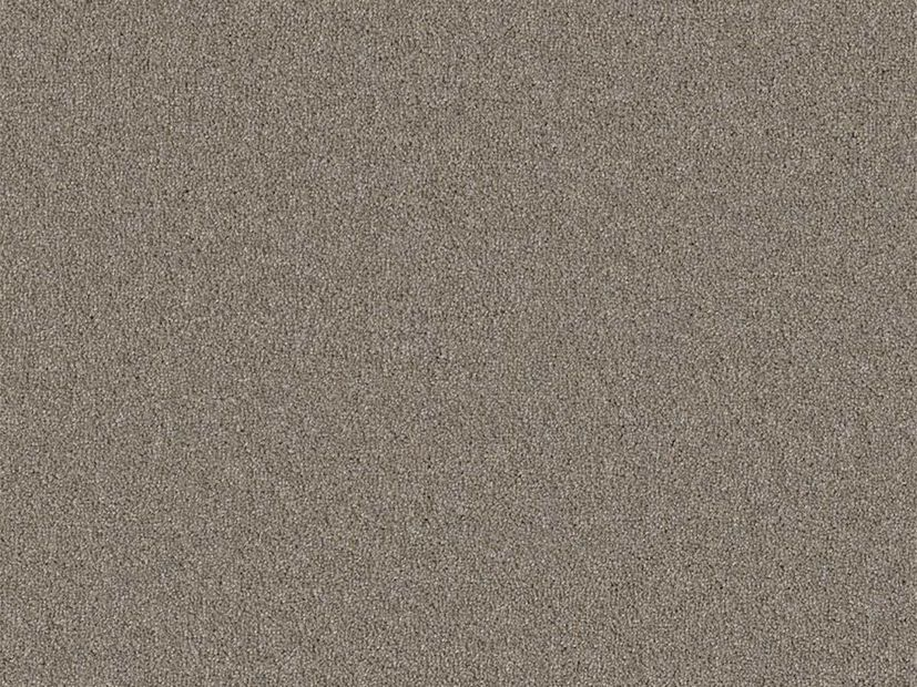 Tapijt Missouri grijsbeige