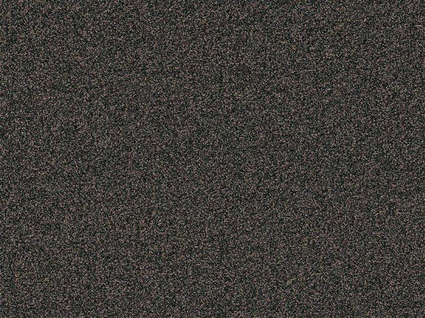 Tapijt Missouri zwartbruin