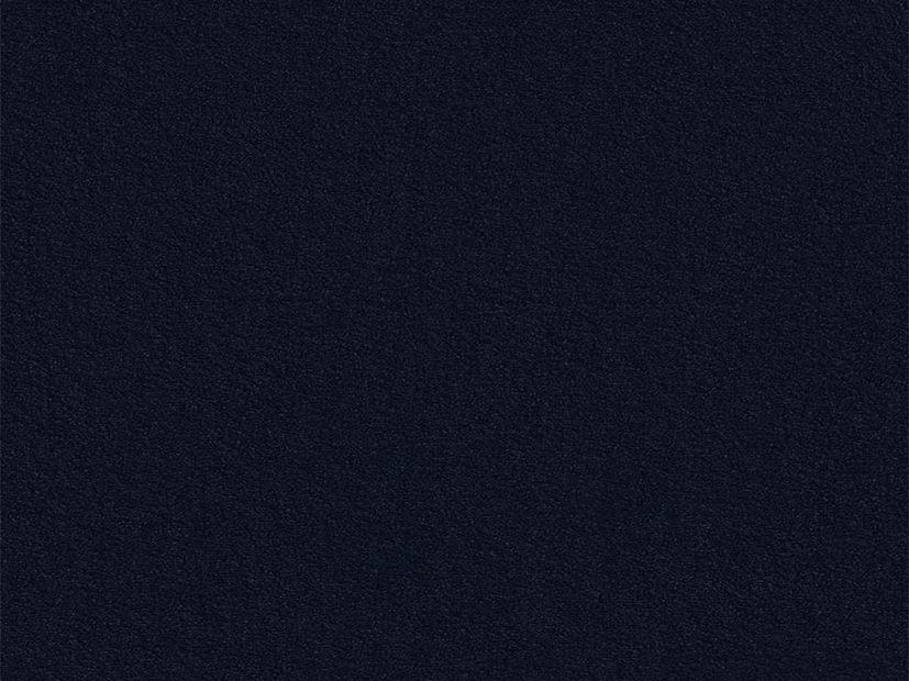 Tapijt Vernon nachtblauw