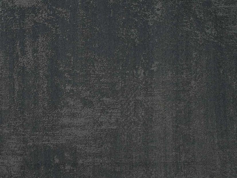 Tapijt vtwonen Stonewashed black