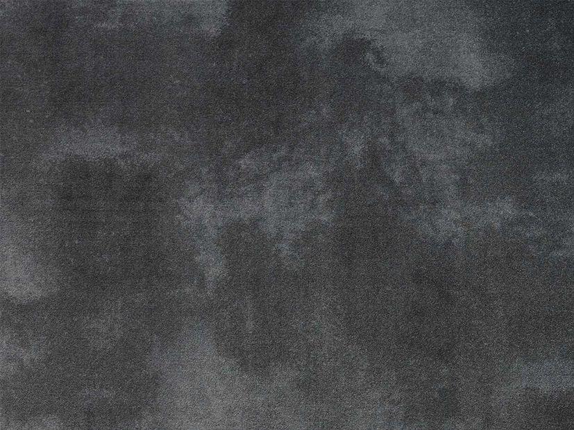Tapijt vtwonen Dip dye dark grey