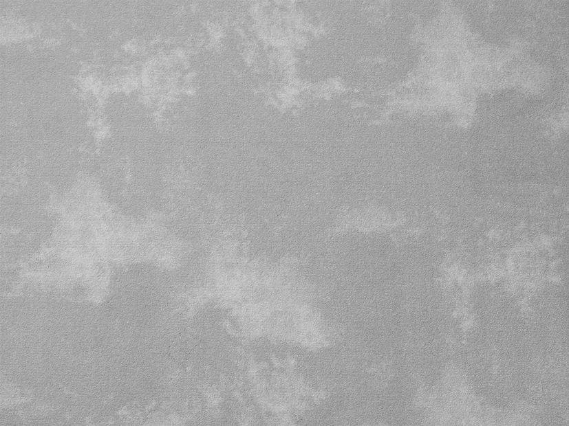 Tapijt vtwonen Dip dye light grey