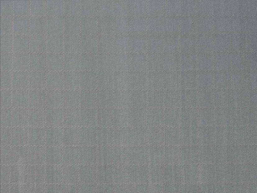 Tapijt vtwonen Padded zinc