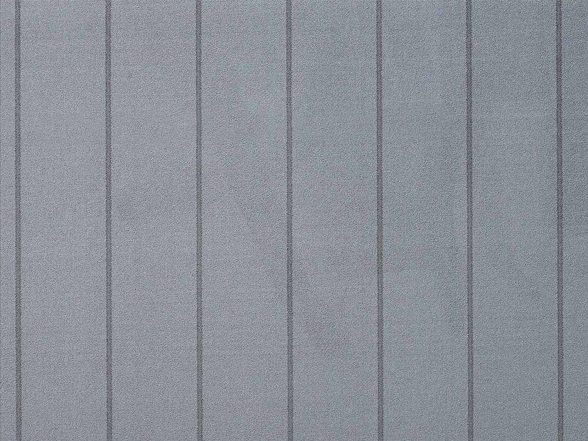 Tapijt vtwonen Pinstripe zinc