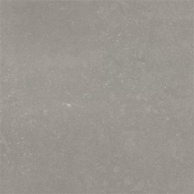 Vinyl Terrazzo beton lichtgrijs