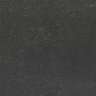 Vinyl Terrazzo beton donkergrijs