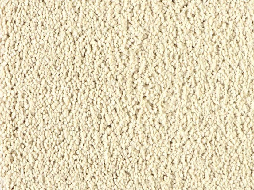 Tapijt Touch eXtra ivoor