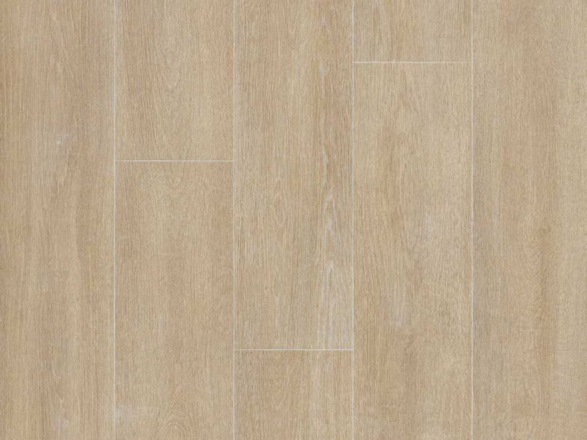Vinyl Novilon Bella naturel wash