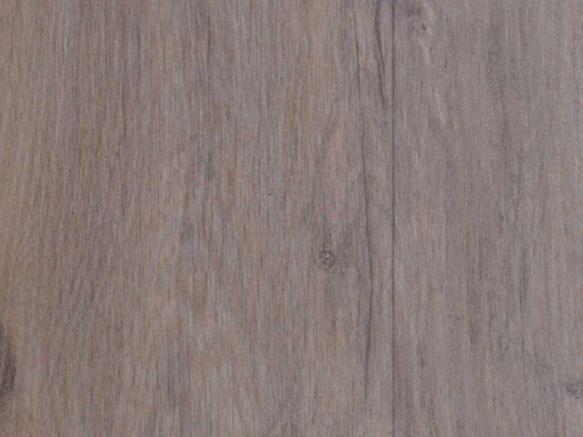 Vinyl Beluga bruin