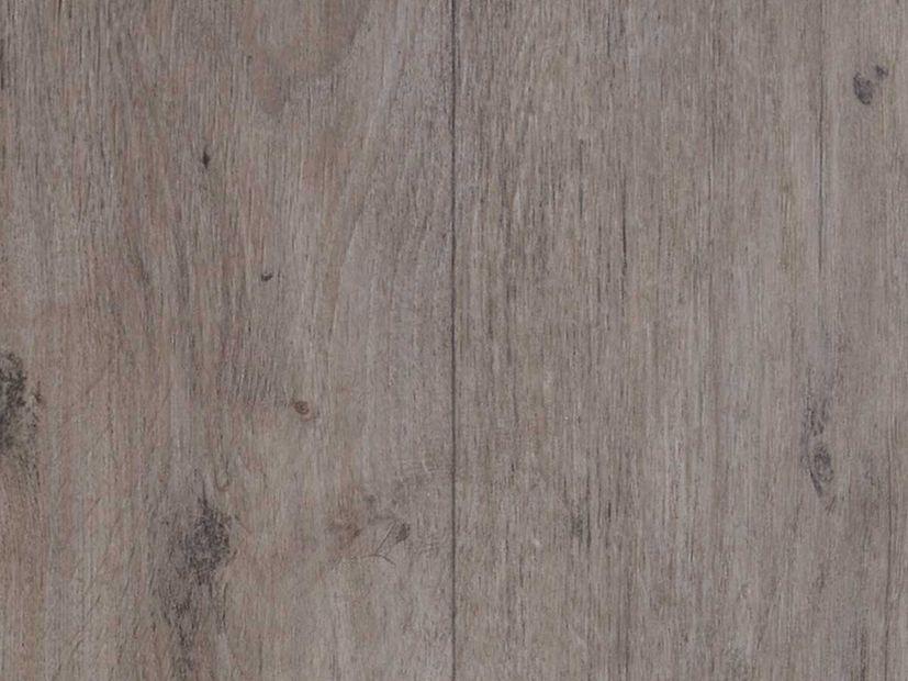 Vinyl Beluga grijs